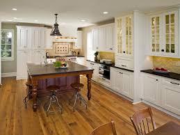 Farmhouse Kitchen Tables Uk Best Kitchen Designs Uk Full Size Of Kitchen Room2017 Modern