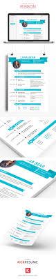 Fair Resume Maker Professional Deluxe For Your Resume Builder Pdf