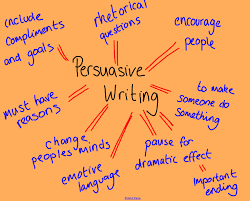 year english persuasive speech writing portland place persuasive speech writing