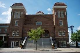 the greek soul food story of birmingham ala dave hoekstra s 16th street baptist church downtown birmingham the 1963 target of a racially motivated bombing