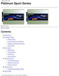 skyline wiring diagram wiring diagram and schematic r33 skyline stereo wiring diagram diagrams and schematics