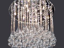full size of furniture trendy faux crystal chandelier 17 awesome chandeliers parts table lamps large