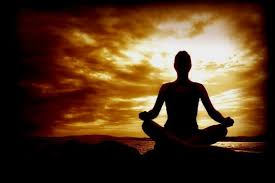 Research Study Results on Mindfulness Meditation Cause Debate