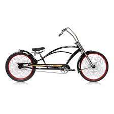 chopper bicycle chopper bicycle for sale bicycle choppers