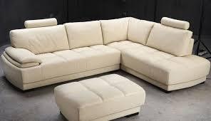 out specials wooden beds corner metro durbanville sleeper game coricraft best pull futon africa town pine