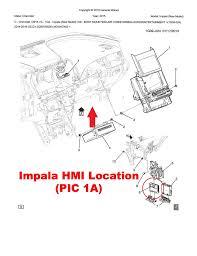 2003 Bmw Hid Installation Diagram Information