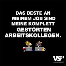 Sprüche Mutterschutz Lustig Neu Zitate Abschied Kollegen Verys