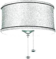 chandelier sockets chandelier sockets replacements chandelier sockets chandelier socket replacement candelabra light bulb socket adapter chandelier