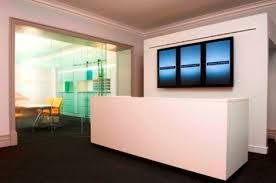 office reception office reception area. interior design office reception area engaging architecture fresh on o