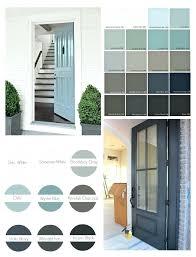 door paint color ideas best front door paint colors ideas on front door inside door painting