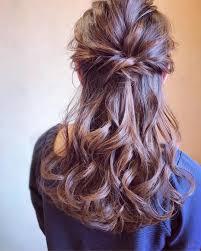 Hairstylesおしゃれまとめの人気アイデアpinterest Bbttma2019