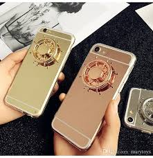 diy phone case accessories fidget spinner phone case accessories mixed colors metal fidget spinners diy fidget spinner for phone case phone case accessories