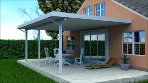 aluminum patio enclosures. Patio Enclosures Cost Awesome Aluminum Porch Roof Show All Panels For R