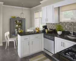 For Kitchen Cabinets The Kitchen Knobs For Your Kitchen Cabinets Island Kitchen Idea
