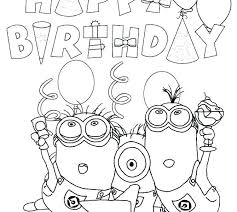 fancy nancy coloring page party coloring pages party coloring pages free coloring fancy printable birthday invitations