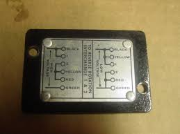 how to decipher the wiring schematic of a 110 220v single phase motor?  the_brown_derby_14 jpg the_brown_derby_13 jpg