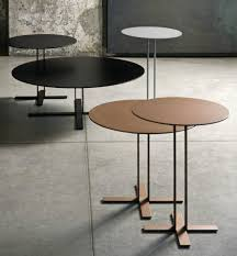 coffee table the best copper coffee table sets the best copper coffee table sets for