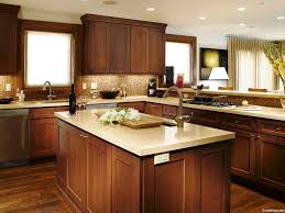 Maple Kitchen Cupboard Doors Kitchen Kitchen Cabinet Hardware Placement With Kitchen Cupboard