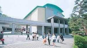 國學院 大學 栃木 短期 大学
