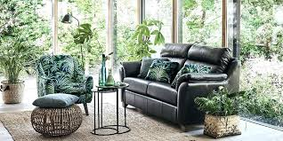 Turners Furniture Tallahassee Fl Turner Furniture Outlet Turner