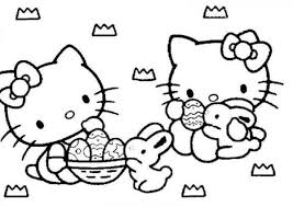 Small Picture Easter Egg Disney Easter Coloring Archives coloring page