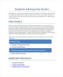 how to write an introduction in what is a case study paper this article will help one to appreciate the differences between a case study and a research paper case study a case difference between case study