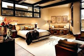 master bedroom design ideas large bedroom ideas immense large window in basement decor large master bedroom design ideas master bedroom interior design