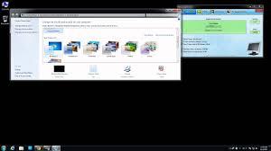 Record Desktop Windows 7 Fraps Record Your Desktop Fix Fixed In Windows 7 Youtube