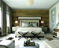 modern rustic bedroom decor modern rustic bedroom modern rustic bedroom w google modern rustic bedroom decor modern rustic bedroom