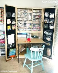diy craft room furniture craft storage elegant adorable craft storage cabinet with anonymous craft craft cabinet storage diy craft room table with ikea