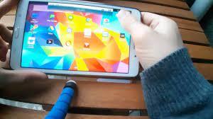 Flash Bellek-SD kart-Hafıza Kartı Biçimlendirilemiyor Hatası Çözümü -  YouTube
