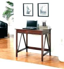 small home office desk. Small Home Office Desk Compact Solutions C