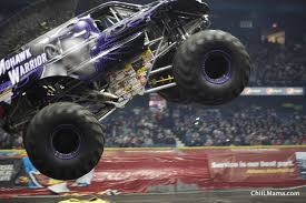 chiil mama digs advance auto parts monster jam it s become a rockin annual family tradition of ours and they ll be rolling into town again for a car