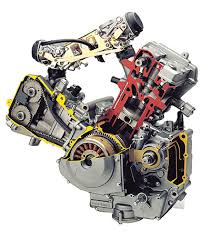 ford focus engine size wiring diagram for car engine 2005 taurus a c low pressure port location additionally kia rio belt layout as well 2005 cbr