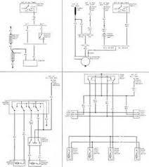 similiar school bus wiring diagrams keywords Thomas Wiring Diagrams thomas bus wiring diagrams for the alt, thomas, free thomas bus wiring diagrams for the alt