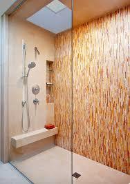 modern bathroom shower ideas. Simple Modern In Modern Bathroom Shower Ideas B