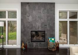 this was one of several reno features that brought the homeowner to tears property brothers season 12 episode 2