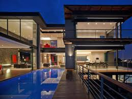 photos cool home. And Ideas Van Sims Small Out Meulen Oakmont Plans Designs Co Architecture Cool House Photos Home N