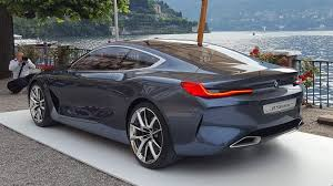 2018 bmw z4 concept. plain 2018 spandex wrote they were also showing off the 8 series concept at same  event even nicer than z4 for 2018 bmw z4