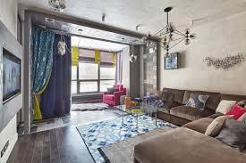Design Ideas For Small Apartments Custom Design