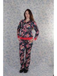 <b>Костюм Веста</b>. 4586485 в интернет-магазине Wildberries.ru