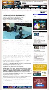 – We Florida Of Original union Fuzz Made The Cover Times x04Uw10rq