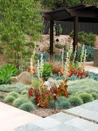 Small Picture 339 best Desert Landscape Design Ideas images on Pinterest