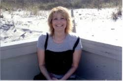 Tribute in Memory of: Donna Marino