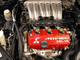variable camshaft timing variable valve timing