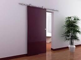 modern interior barn doors. Image Of: Modern Interior Barn Doors E