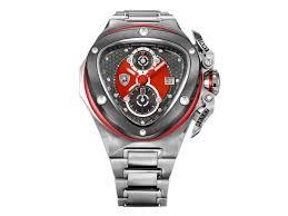 tonino lamborghini mens watch chronograph spyder 8904 wachtes333 tonino lamborghini mens watch chronograph spyder 8904 bild 1