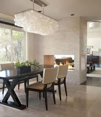 breakfast room lighting. Full Size Of Chandeliers:contemporary Dining Room Chandeliers Elegant Crystal Breakfast Lighting I