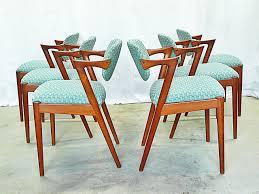 danish modern dining room chairs. Exellent Dining Danish Teak Furniture For Sale Mid Century Modern Dining Room Set With Chairs I