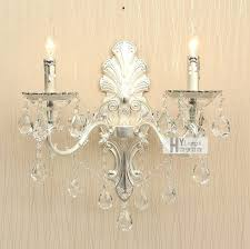 crystal wall sconce candle holders marvelous wall sconce ideas chrome continental beautiful crystal candle in sconces